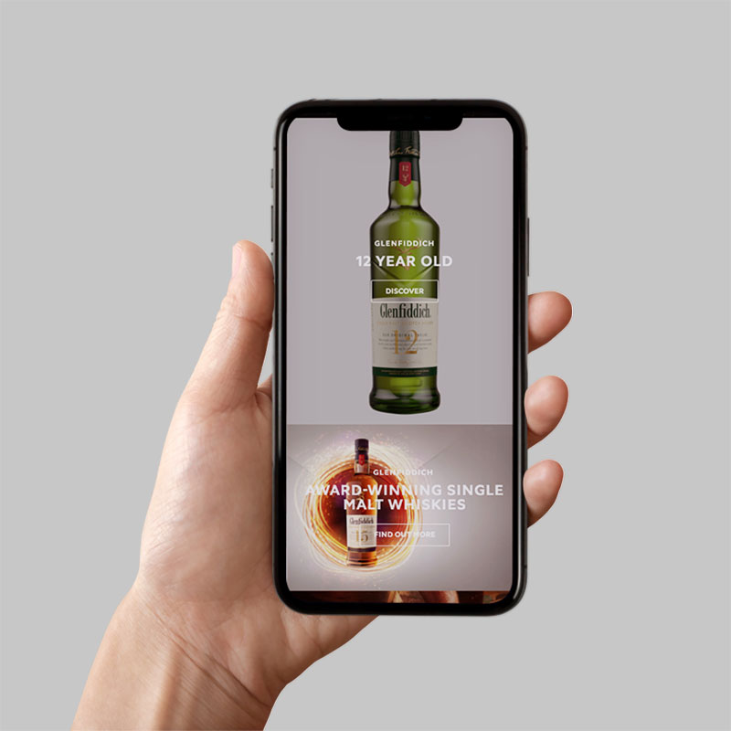 Digital Marketing Glasgow