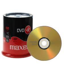 16x dvd-r logo maxell neo