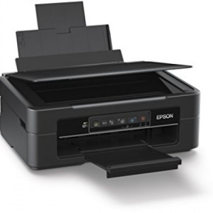 epson xp 235 printer new boxed