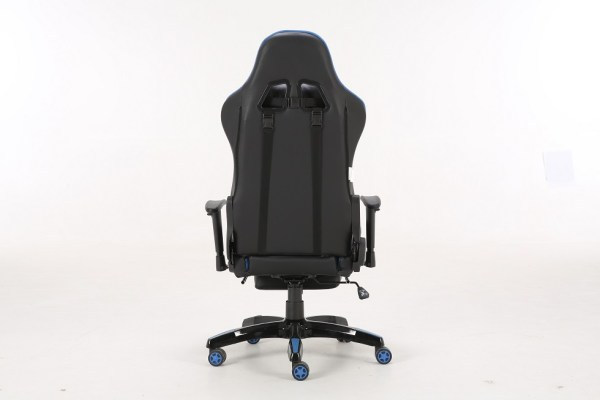 highback gaming chair
