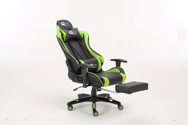 cod gaming chair
