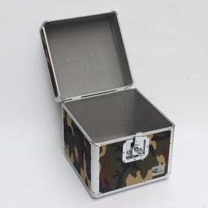 LP STORAGE BOX