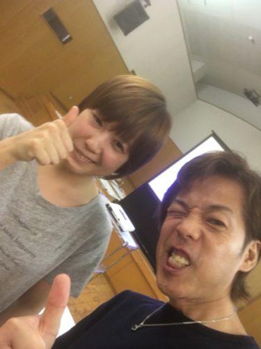 img_3693松戸美容室ショート