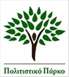www.politistikoparko.com