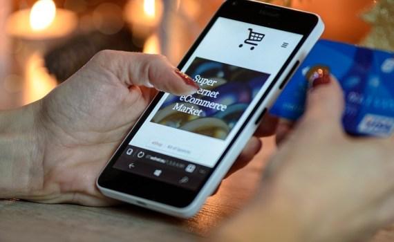 paiement-mobile