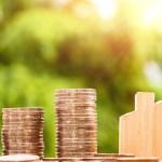 Prêt immobilier, la domiciliation des revenus obligatoire?