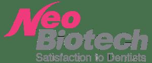 NeoBiotech社ロゴ
