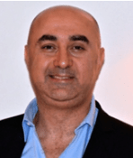 Dr.Rabie, DDS(Egypt)