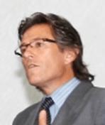 Dr.Salama, DDS(USA)