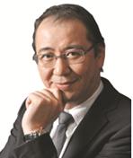 高橋恭久先生, 歯学博士(日本)