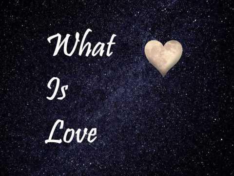 Цитаты и мудрые высказывания о любви