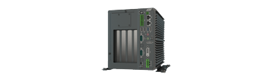 PC industriel 4 slots C&T Solution