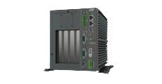 PC industriel 4 slots C&T Solution