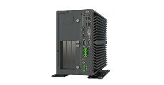 VCO-6033 PC industriel
