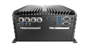 PC industriel RCO-6100-4P-M12
