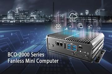 BCO-2000