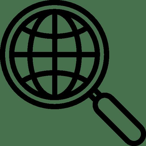 Domain Names