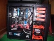 CIMG1666