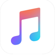 Taller de iTunes y Apple Music