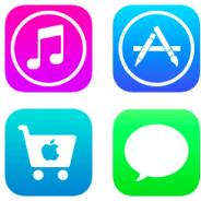 Curso de iPhone y iPad (8 horas)