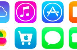 Curso de iPad y iPhone (8 horas)
