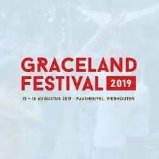 GracelandFestival 2019 GracelandFestival Vierhouten Neo de Bono