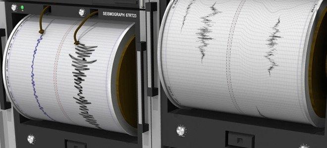 sismographos-660.jpg
