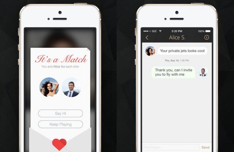 Καλύτερη dating εφαρμογές Ιουνίου 2014
