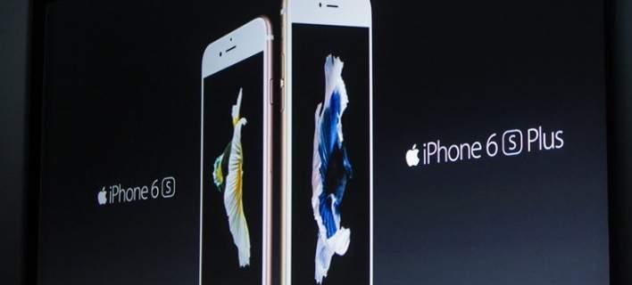 iphone6s-6splus-708.jpg?itok=U5z-UD2I