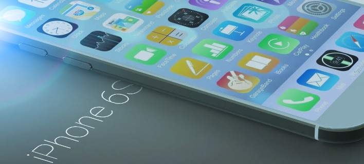 iphone-6s-heres-708.jpg?itok=A-4WnoZT