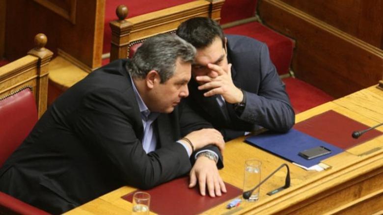 o-tsipras-sti-nisuro-giortase-tin-epeteio-gnwrimias-me-kammeno.w_l