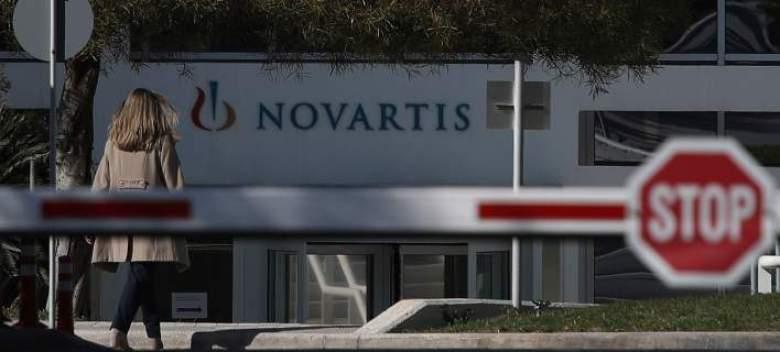 novartis-708_4