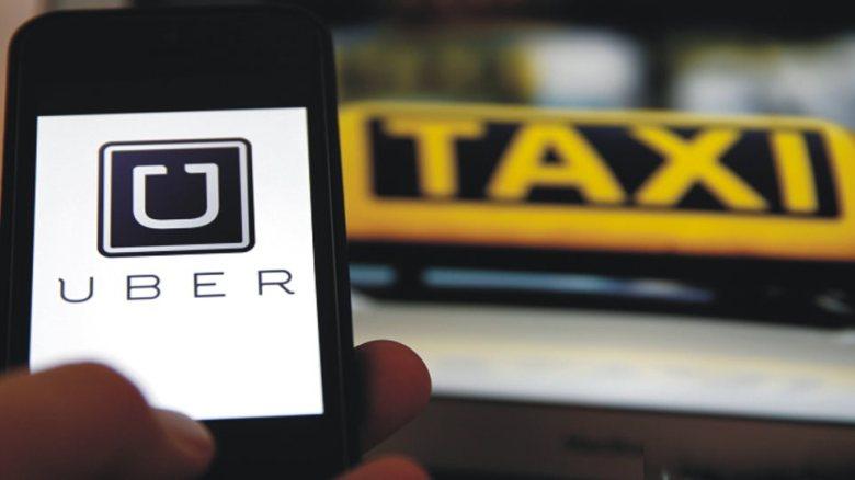 uber-taxi_main01