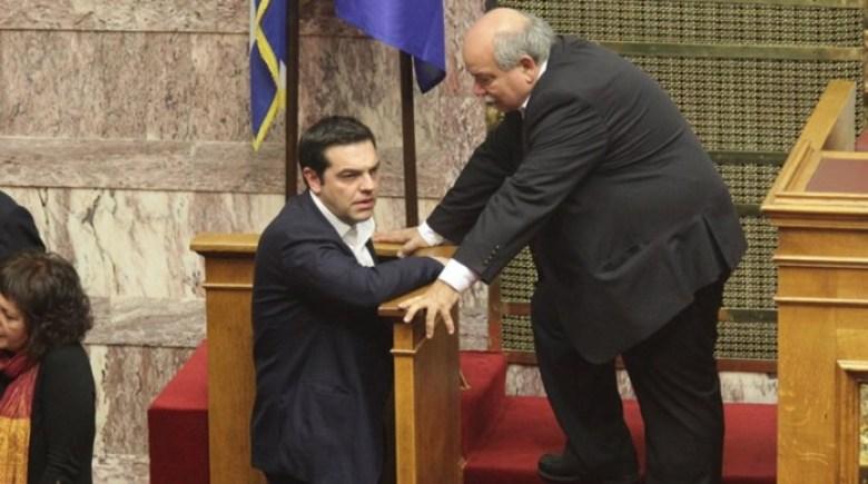 Tsipras-diagrafi-asfalistiko
