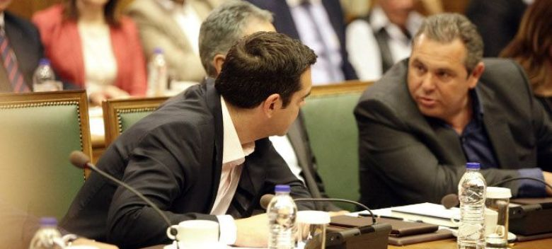 tsipras-kammenos-yp-708