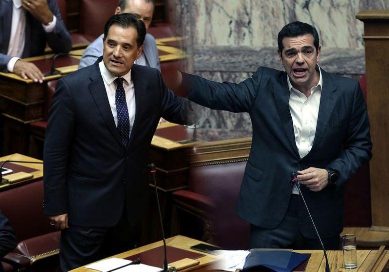 adonis-tsipras.jpg