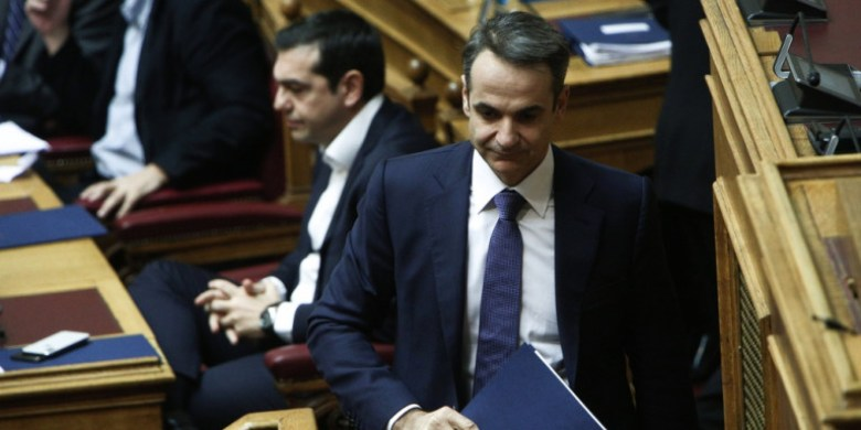 kiriakos-mitsotakis-alexis-tsipras-2019-6-15