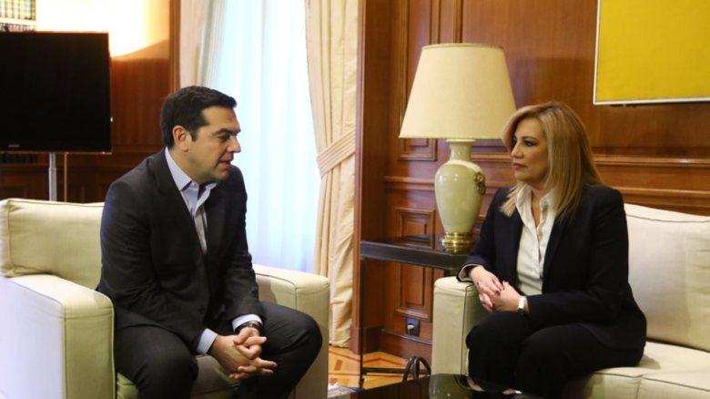 tsipras-genimata-0
