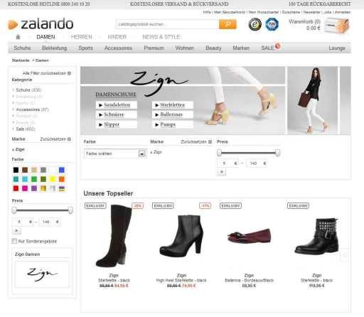 Zalando_Zign
