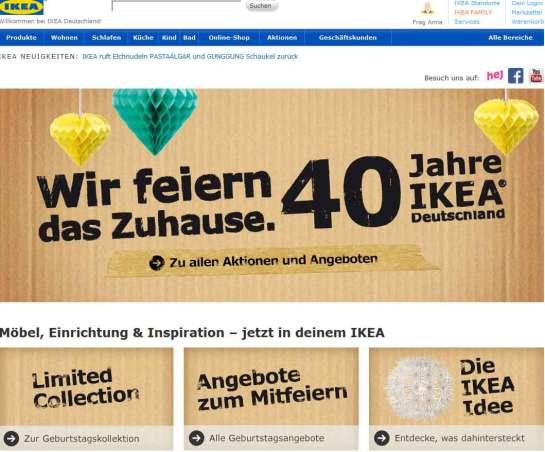 IKEA-DE