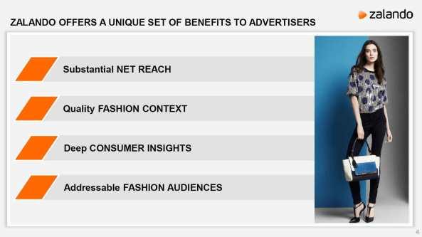 Zalando_Benefits-Advertiser