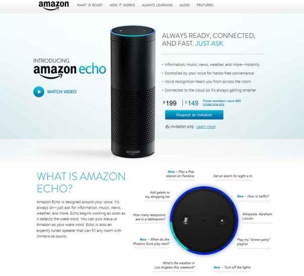 Amazon-Echo-2015