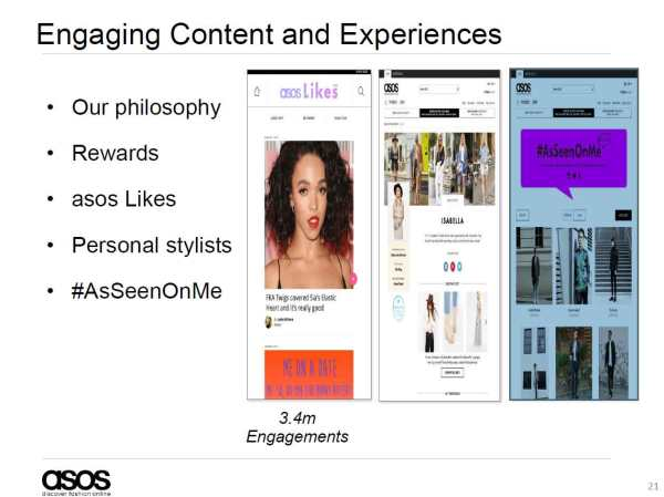 ASOS_Engaging-Content-and-E