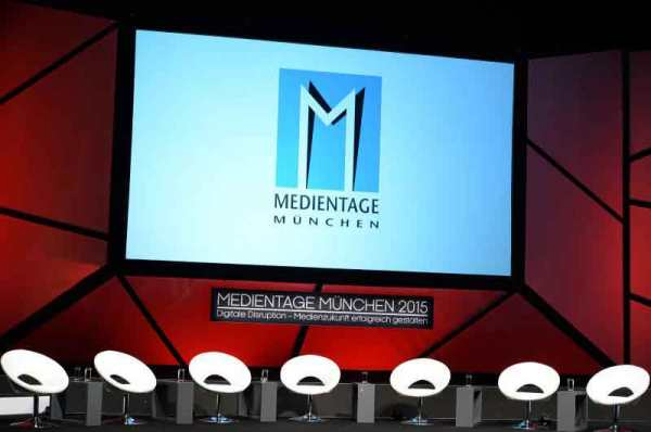 Medientage-Munchen-2015