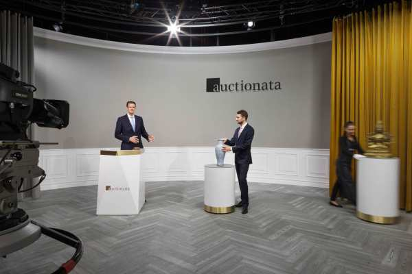 auctionata_studio