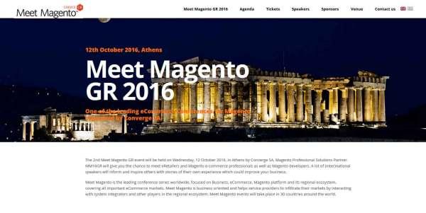 Meet-Magento-GR-2016