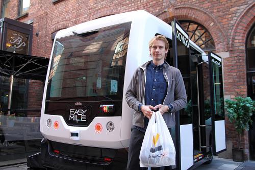 kolonial-self-driving-grocery