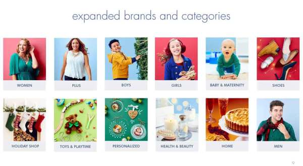 zulily_expanded-brands