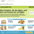Amazon is shutting down its Prime Now fast delivery app (also in Germany)