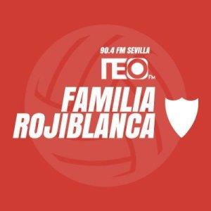 Familia Rojiblanca